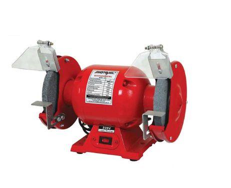 Motoesmeril MMI-50 360W 60HZ - MOTOMIL