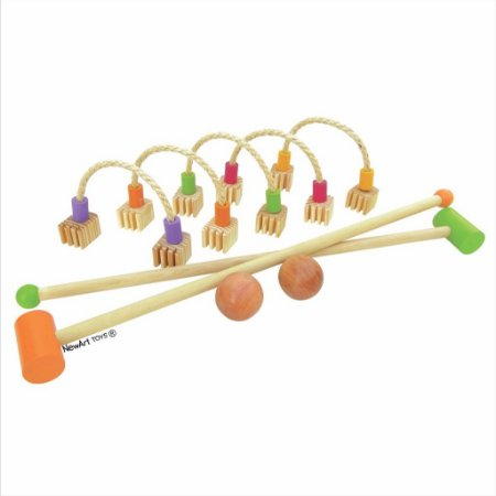 Brinquedo Educativo Trakoball