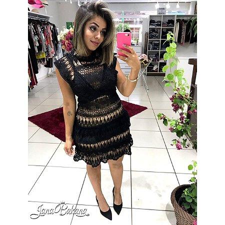 Dress Muso