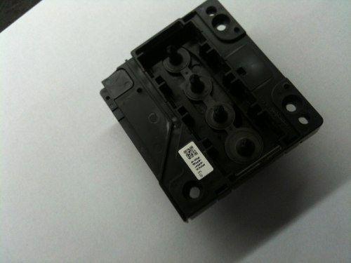 Cabeça Epson Tx25 - Tx115 - Tx125 - Tx133 - Tx135 - Tx105 - L200 - TX235 - TX320
