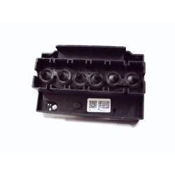 Cabeça T50 / L800 / R290 / L805 / L809 - ORIGINAL EPSON