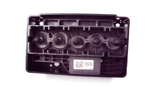 Cabeça De Impressão Epson  L1300 - Original