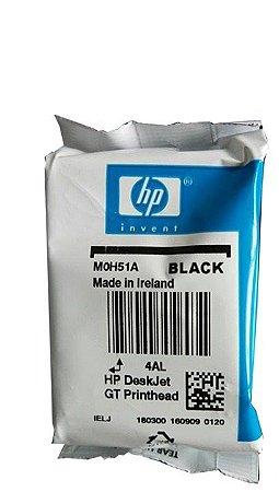 Cabeçote Hp 5810 5822 416,116 Gt-5822 - M0h51a Black / Preta