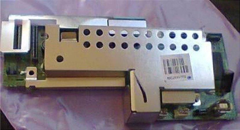 Placa Lógica Da Epson L200 - Nova Com Garantia