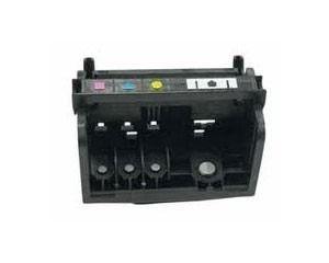 Cabeça Hp Officejet 7500a Wide Format - E910a -  NFe