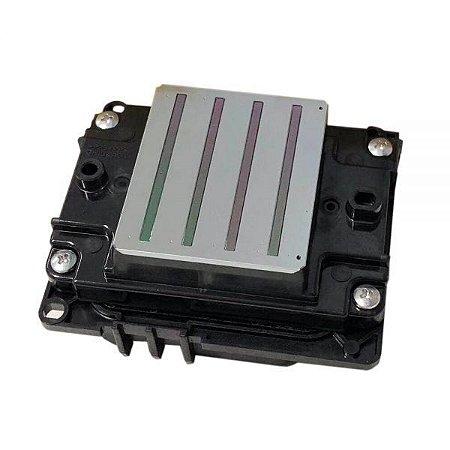 Cabeça Impressão WF-4720 / 1 Bloqueio Epson WF4720