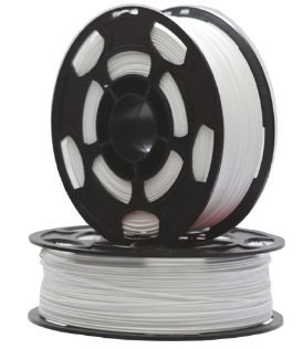 Filamento PLA 1,75 mm 1 Kg