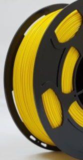 Filamento PLA1.75mm