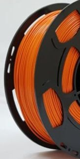 Filamento ABS 1.75mm