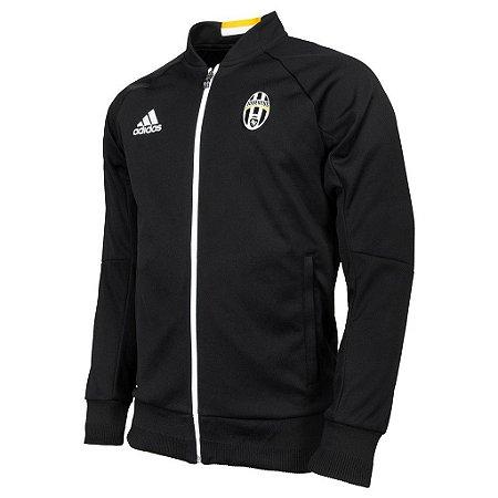 Jaqueta oficial Adidas Juventus 2016 2017
