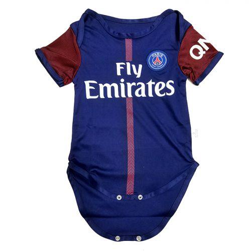 Body de bebe PSG 2017 2018 I