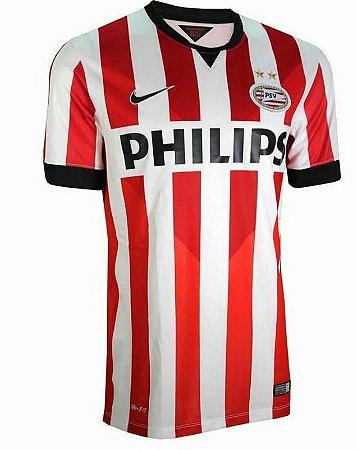 Camisa oficial nike PSV eindhoven 2014 2015 I Jogador