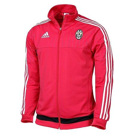 Jaqueta oficial Adidas Juventus 2015 2016