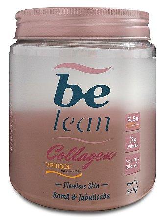 Collagen (Romã e Jabuticaba)