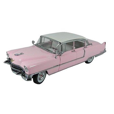 Cadillac Fleetwood Series 60 Elvis Presley 1/18 Greenlight