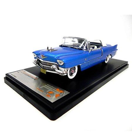 Cadillac Eldorado Biarritz 1956 1/43 Premiumx