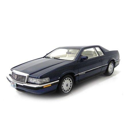 Cadillac Eldorado 1992 1/43 Bos Best fo Show