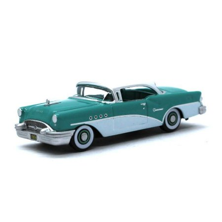 Buick Century 1955 1/87 Oxford