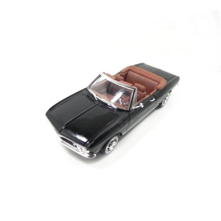 Chevrolet Corvair Monza 1969 1/18 Yat Ming