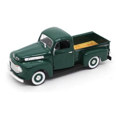 Ford F1 Pickup 1948 1/32 Signature Models