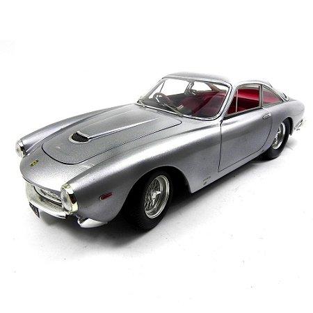Ferrari Berlinetta Lusso 250 Gt Eric Clapton 1/18 Hot Wheels