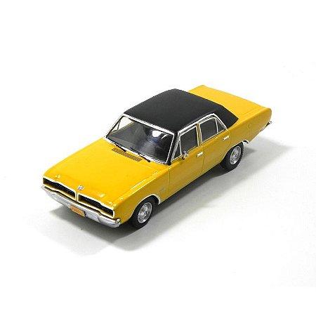 Dodge Dart Gran Sedan 1976 1/43 Premiumx