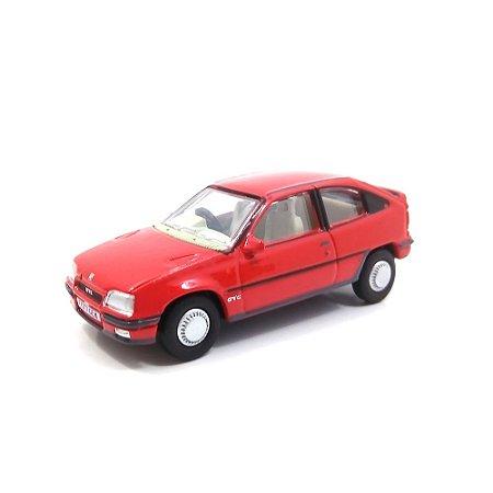 Kadett Vauxhall Astra MKII 1/76 Oxford