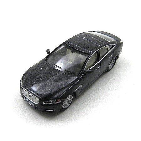 Jaguar Xj 1/76 Oxford