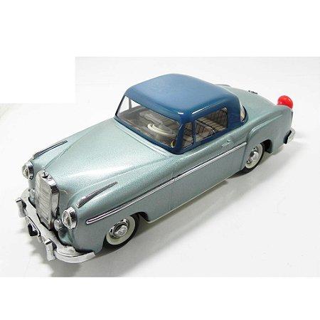 Mercedes-Benz 220S Rollfix 1085 1/18 Schuco