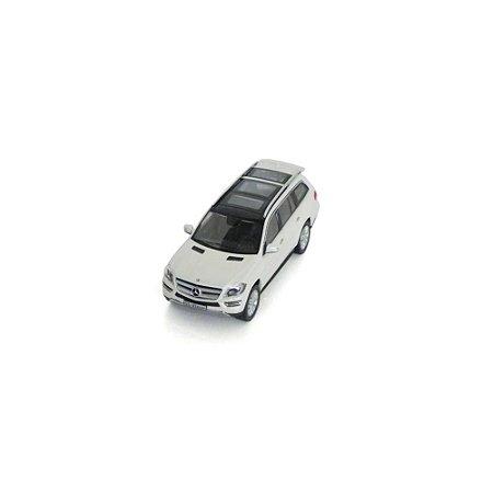Mercedes Benz Classe GL 1/43 Norev