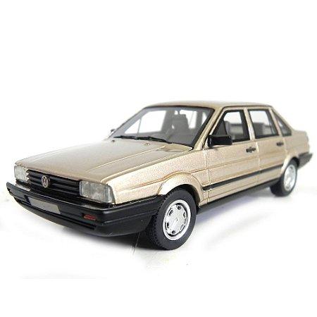 Volkswagen Santana 1986 1/43 Bos Best of Show