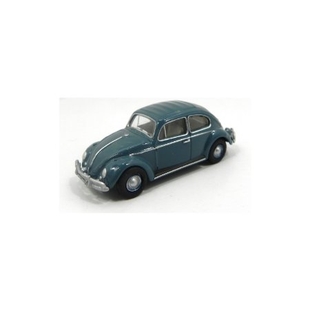 Volkswagen Fusca Kafer 1/76 Oxford