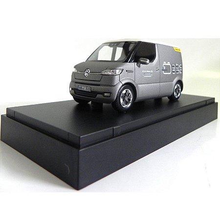 Volkswagen ET! 2013 1/43 Norev