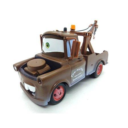 Tom Mater Disney Pixar Carros 3 1/43