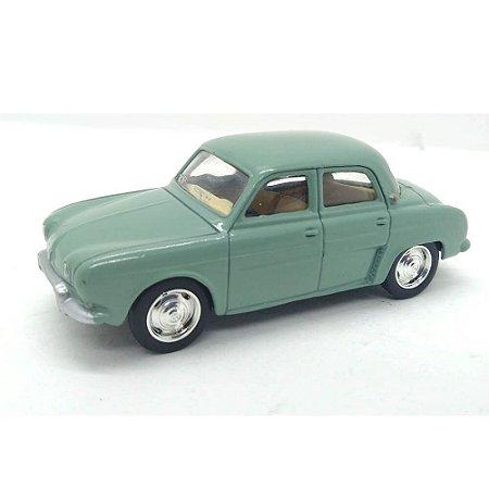 Renault Dauphine 1956 1/56 Norev