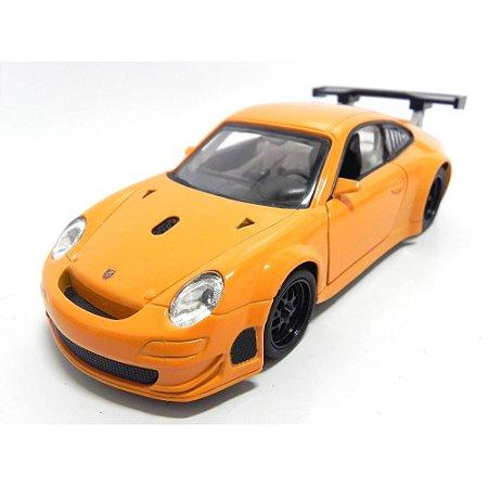 Porsche 911 Gt3 Rsr 1/32 Mega Marcas