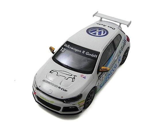Volkswagen Scirocco R-Cup R GMBH 1/43 Norev
