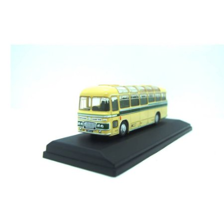 Ônibus Bristol MW6G Hants & Dorset 1/76 Oxford