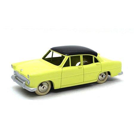 Simca Versailles 1/43 Dinky Toys