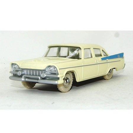 Dodge Royal Sedan 1/43 Dinky Toys