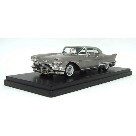 Cadillac Eldorado Brougham 1/43 Neo