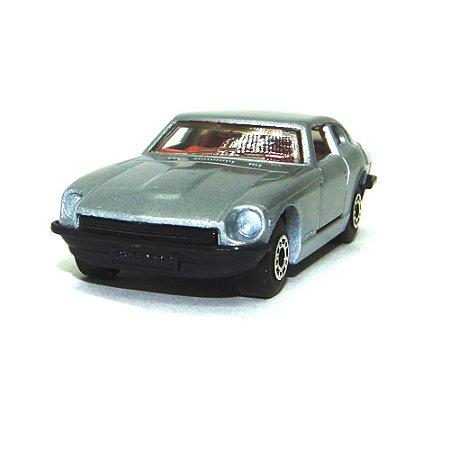 Datsun 260-Z Nº67 1/64 Matchbox Anos 70