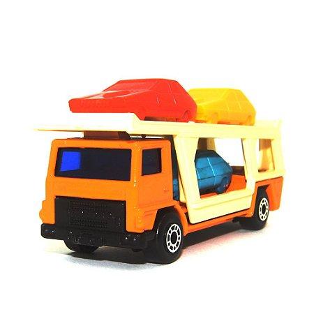 Car Tranporter Nº11 1/64 Matchbox Anos 70