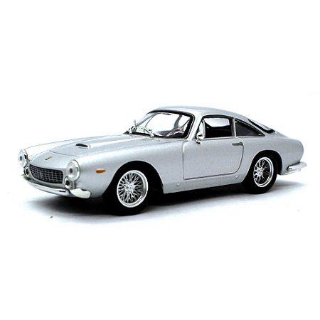 Ferrari 250 GT Berlinetta Lusso 1/43 Ixo Ferrari Collection