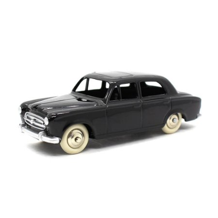 Berline 403 Peugeot 1/43 Dinky Toys