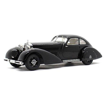 Mercedes Benz 540K Autobahnkurier 1938 1/18 KK Scale Models