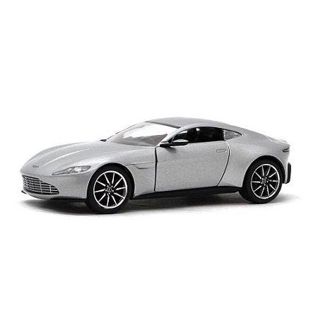 Aston Martin DB10 2015 007 James Bond Contra Spectre 1/36 Corgi