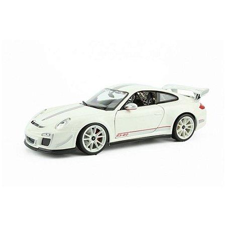 Porsche 911 Gt3 Rs 4.0 1/18 Bburago