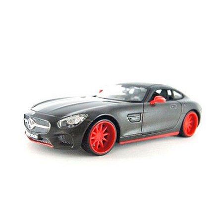 MERCEDES AMG GT EXOTICS DESIGN 1/24 MAISTO