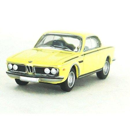 BMW 3.0 CSL 1/87 BUB